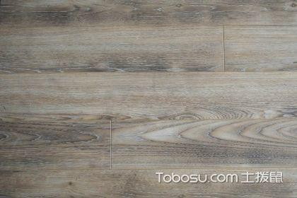 强化地板安装技巧介绍,强化地板好不好