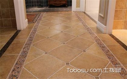 瓷砖粘贴剂使用方法,提高瓷砖铺贴效率