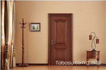 装修流程木门安装,木门安装应该注意什么