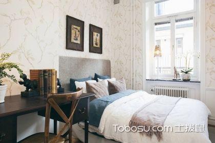 臥室風水畫,臥室搭配的好選擇