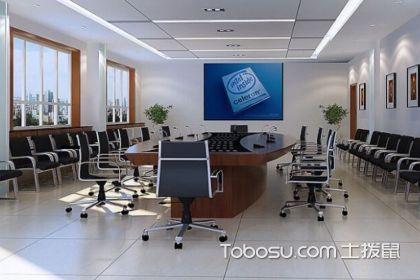 会议室装修预算清单,装修该注意哪些呢?