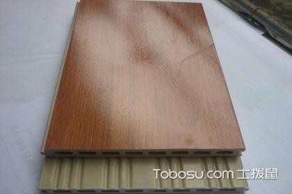 微晶石木地板安裝怎么做,微晶石木地板特點有哪些