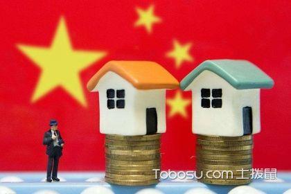住房公积金怎么取出来,住房公积金可以全部提取吗