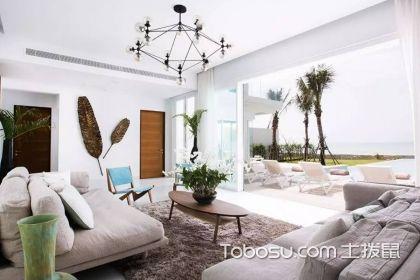 家装客厅优乐娱乐官网欢迎您大全,房子变得更温馨已传
