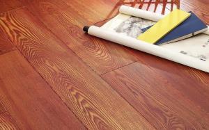 【圣象木地板】圣象木地板介绍以及品牌价格等相关信息
