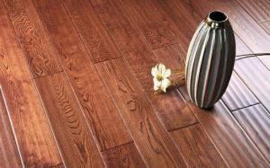 防水復合地板