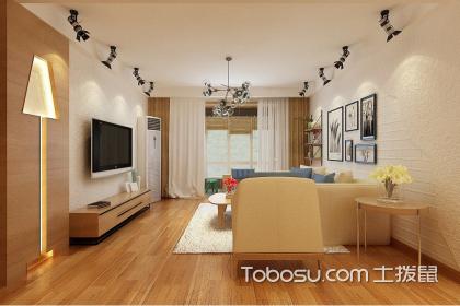 客厅布置风水大禁忌,打造风水好的客厅才是装修王道