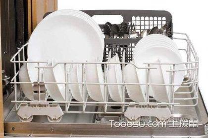 洗碗机如何清洗,选购洗碗机有哪些技巧?