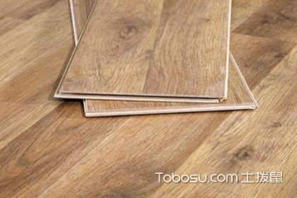 实木复合地板优缺点,什么是实木复合地板?