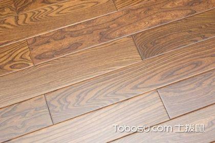 实木复合地板品牌,十大品牌介绍