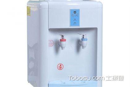 飲水機什么牌子好,如何挑選飲水機
