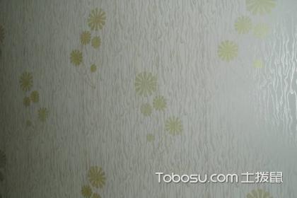 液體壁紙效果圖,正確選擇液體壁紙讓空間變得更加獨特