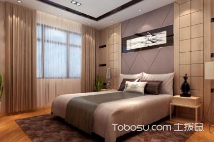 卧室装修禁忌与风水,装修卧室需要注意哪些事项