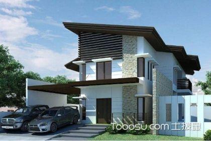 两层别墅设计图,打造一个有趣的世界