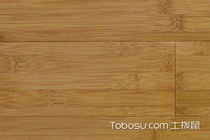 竹地板品牌,七大竹地板品牌介紹