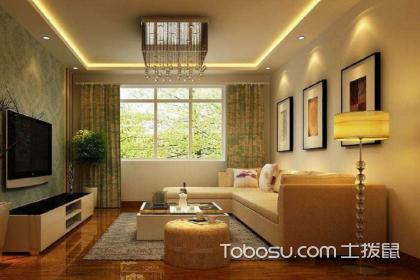 台湾装修120平米房子要多少钱
