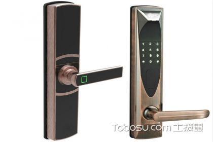 门锁如何安装才能更安全时尚?一起来看看门锁如何安装。