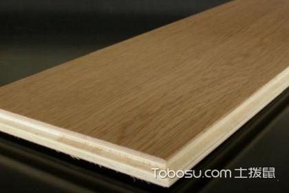 三層實木地板品牌,三層實木地板哪家好?