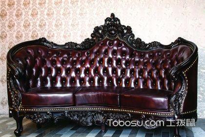 沙发怎么保养,最全沙发保养技巧