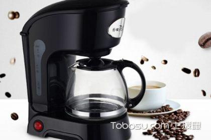2018咖啡机10大品牌介绍,咖啡机品牌排行榜