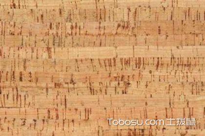 软木地板优缺点,什么是软木地板呢?