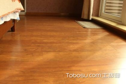 强化复合地板优缺点,如何选购强化地板呢?