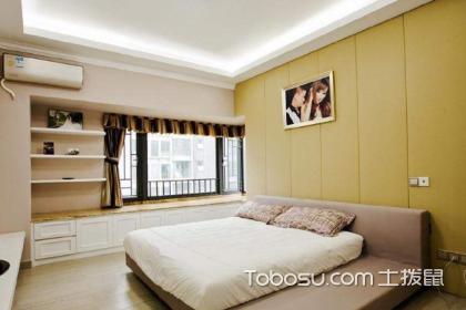 100平房子装修费用,一百平房子装修需要多少钱