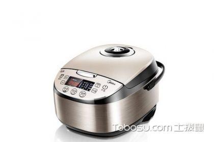 電飯鍋如何清洗,什么樣的電飯鍋好?