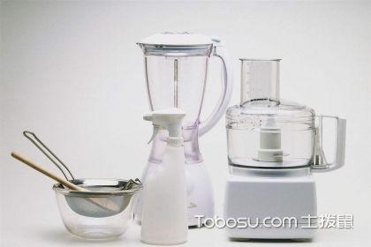 家用搅拌器如何选,搅拌器选购注意事项来支招