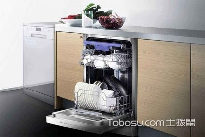洗碗机怎么保养,洗碗机清洗方法介绍