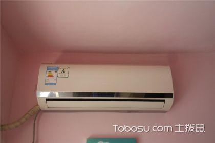 空调怎么保养,空调保养方法介绍