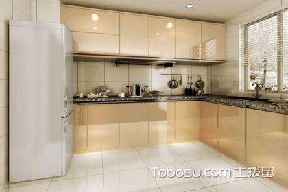 冰箱安装方法是什么?电冰箱安装注意事项有哪些?