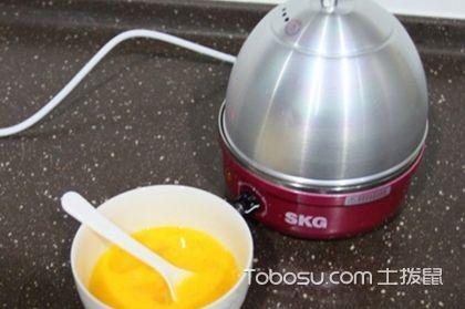 蒸蛋器选购技巧介绍,怎样才能选择一款合适的蒸蛋器?