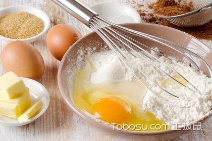 打蛋器选购技巧介绍,怎样选购一款合适的打蛋器?