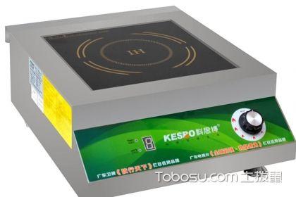 電磁灶選購技巧介紹,教你如何選購合適的電磁灶
