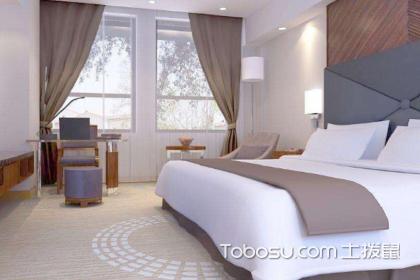 客房u乐娱乐平台设计技巧,如何u乐娱乐平台设计酒店客房