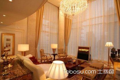 窗帘店内部布局设计,叫你如何打造完美的内部格局