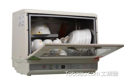 洗碗机什么牌子好,家用洗碗机有哪些种类