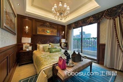美式别墅装修设计方法有哪些?别墅装修设计该注意哪些?