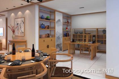 120平米房子装修价格,装修120平米房子价格清单