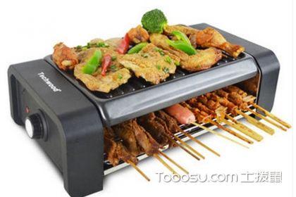 烤肉器选购技巧介绍,对美味的烤肉有没有兴趣?