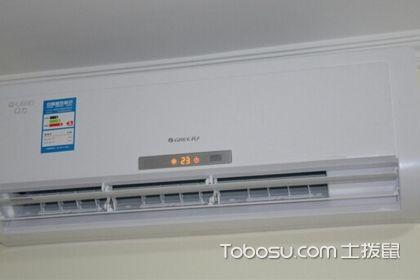 空调什么牌子好?哪家空调质量才算过硬?