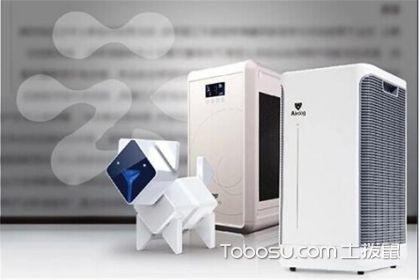 空氣凈化器選購注意事項,選擇空氣凈化器哪家好