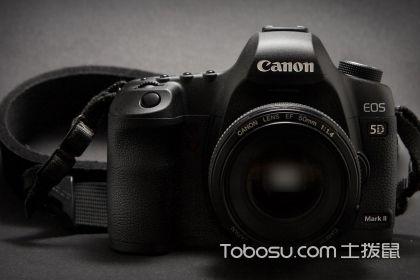 微单和单反的区别,了解微单和单反的区别再决定购买哪种相机