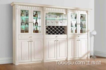 你需要的酒柜选购技巧介绍来啦,不可错过的酒柜选购技巧介绍。