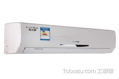 你知道哪些空调品牌,不好错过这些空调品牌介绍!