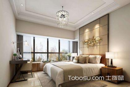 深圳房屋装修预算,怎样做好一份完美的房屋装修预算