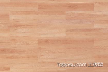 强化复合地板品牌,十大品牌排行榜