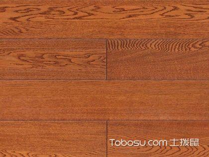 实木地板怎么保养?实木地板保养方法与技巧