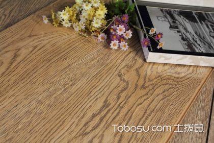 实木地板保养方法,实木地板如何修复